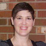 Melissa Rosen